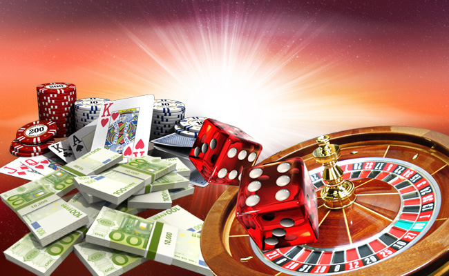 best uk casino bonuses - 3