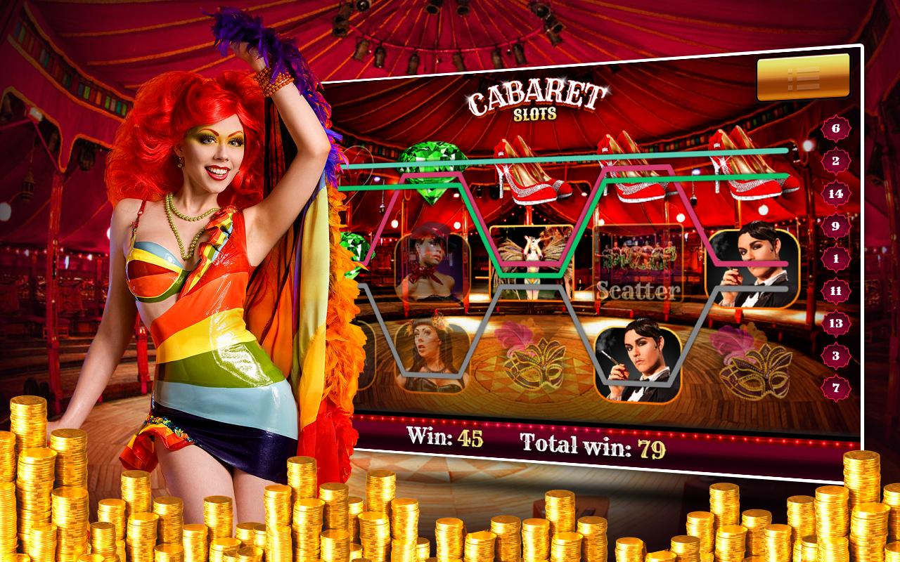 best-casino-bonuses