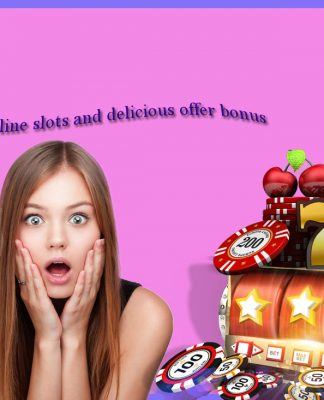 best online slots sites UK