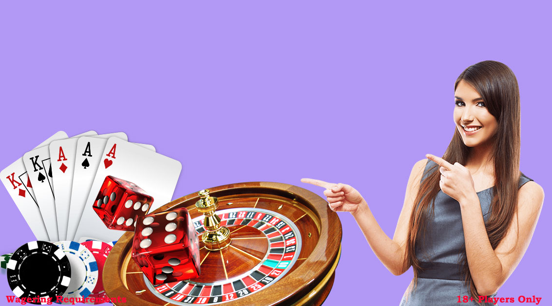 best free online slots with bonuses