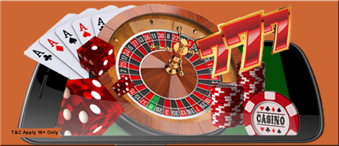 New Slots Casino UK Games