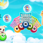 new bingo sites uk 2019