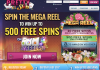 Brand new slot sites uk Pretty Slots