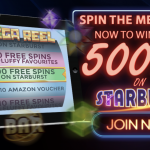 New Slot Sites UK Well Done Slots