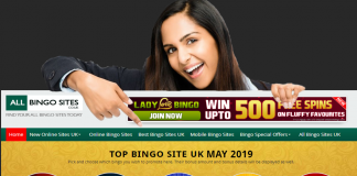 Best-New-UK-Bingo-Sites