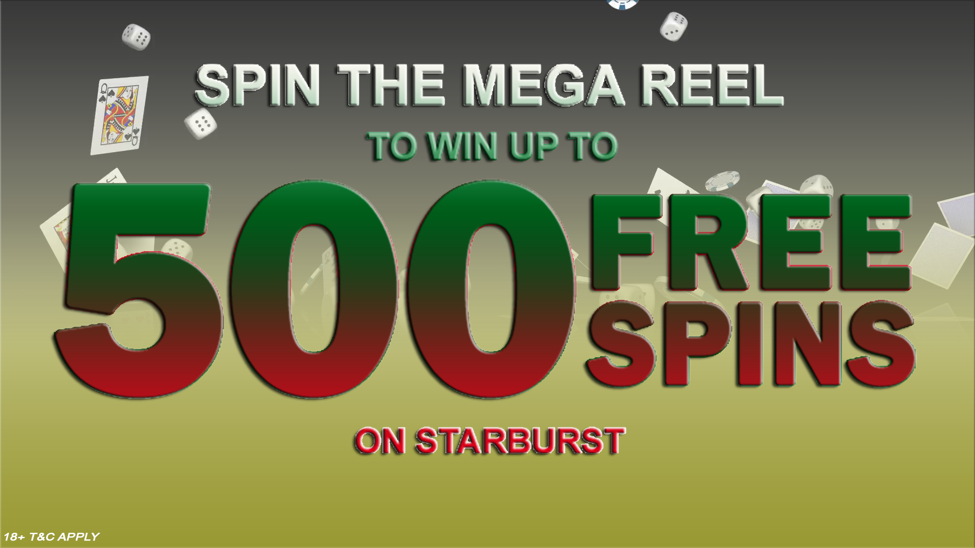 Play free sun and moon slots