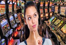 top uk online slot bonus offers