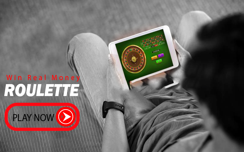 Online Roulette Is Depend On Luck And Chance