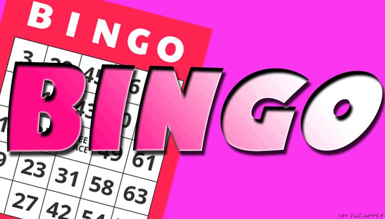 Top Bingo Sites UK 2020