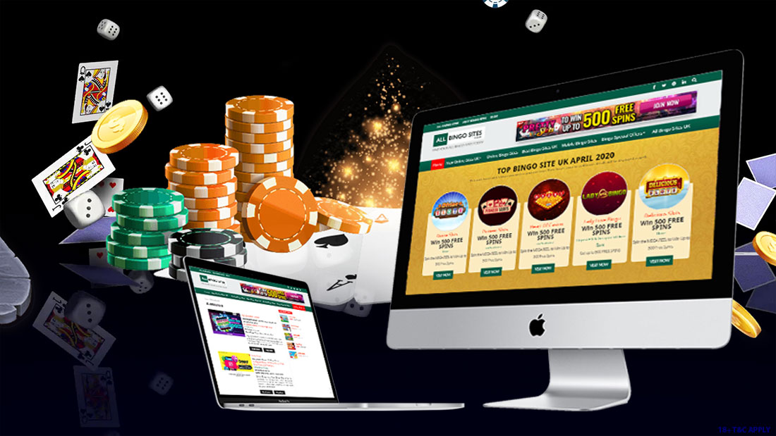 best bingo sites uk reviews