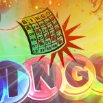 best online bingo sites uk 2020