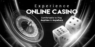 Best New Online Casino Sites In 2020