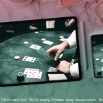 Idea of playing Online Casino