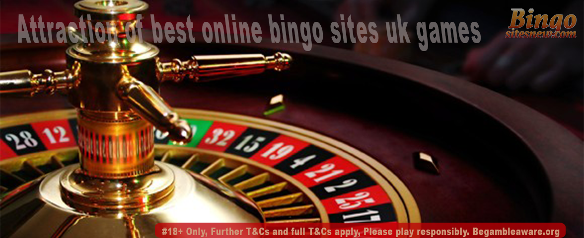 online-slots-free-spins