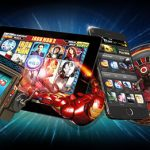 All New Casino Sites UK