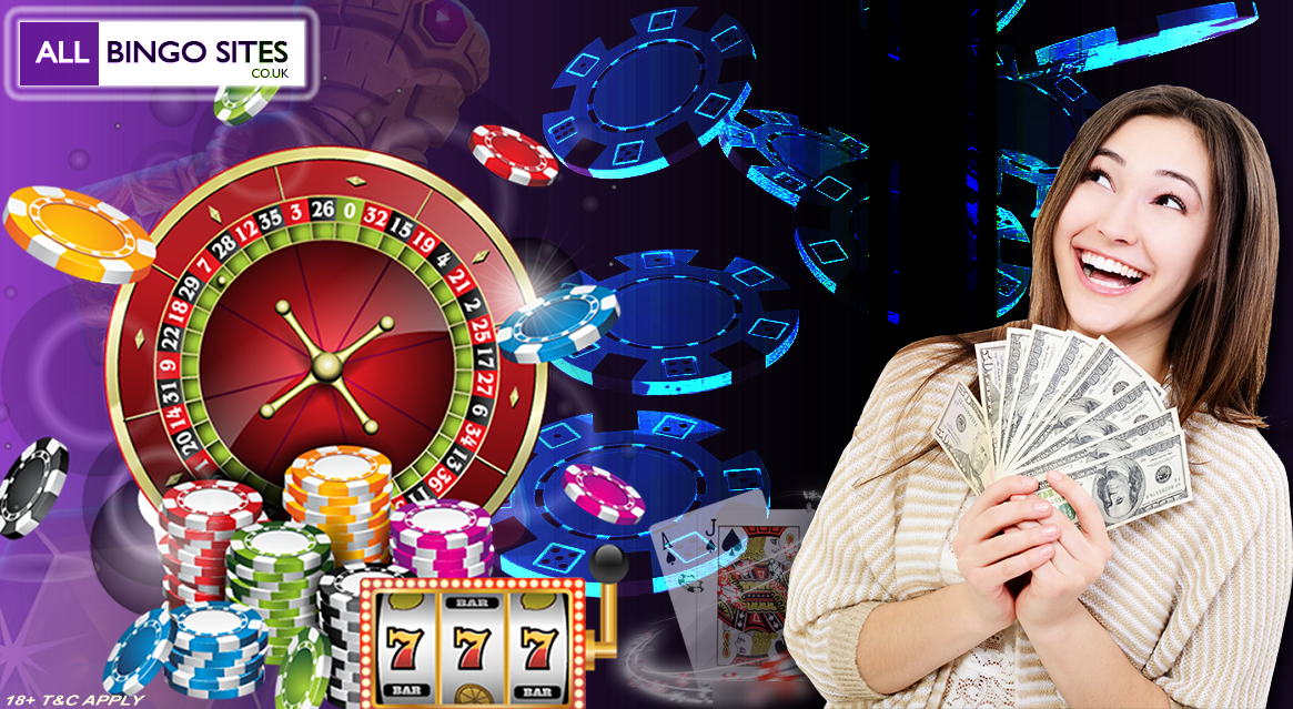 new casino sites uk