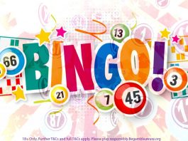 best-new-online-bingo-sites-uk-2020