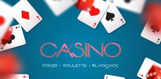New Casino Sites Uk 2020